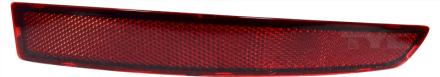 17-5569-00-9 TYC Reflex-Reflector