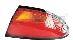 11-3027-05-2 TYC Tail Lamp