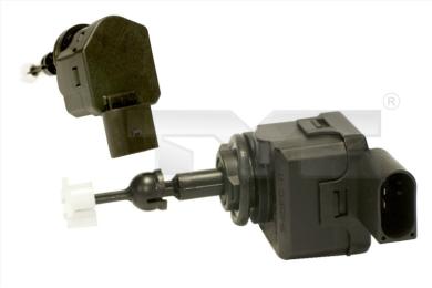 20-0625-MA-1 TYC Leveling Motor