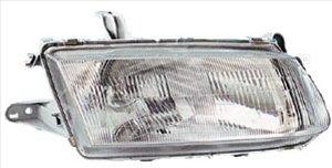 20-3114-05-2 TYC Head Lamp