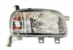20-3251-28-2 TYC Head Lamp