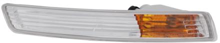 12-0057-01-2 TYC Front Blinker Unit