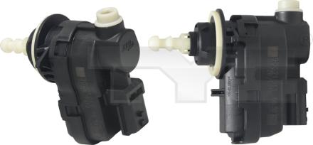 20-14145-MA-1 TYC Leveling Motor