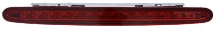 15-0163-00-9 TYC Third Stop Lamp Assy