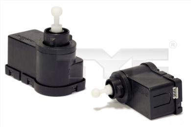 20-11735-MA-1 TYC Leveling Motor