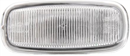 18-5231-05-2 TYC Side Blinker