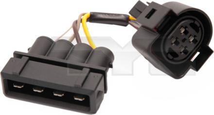 20-5443-WA-1 TYC Wiring Adapter
