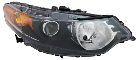 20-12053-15-2 TYC Head Lamp