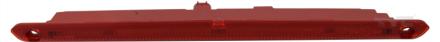 15-0505-00-9 TYC Third Stop Lamp Assy