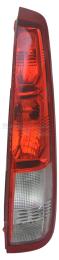 11-12323-15-2 TYC Tail Lamp