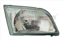 20-5683-18-2 TYC Head Lamp