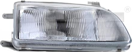 20-3064-05-2 TYC Head Lamp