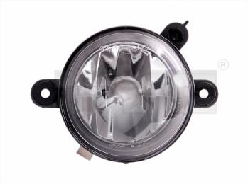 19-0615-05-2 TYC Fog Lamp