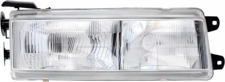 20-1505001 TYC Head Lamp