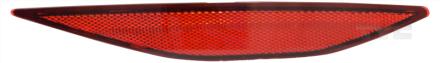 17-5567-00-9 TYC Reflex-Reflector