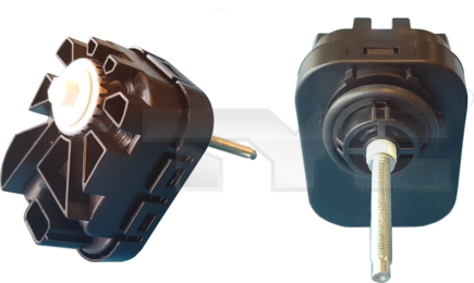 20-15127-MA-1 TYC Leveling Motor