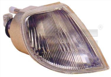 18-3583-05-2 TYC Corner Lamp
