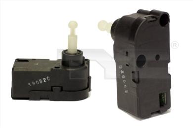 20-5319-MA-1 TYC Leveling Motor