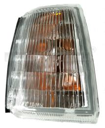 18-1916-05-2 TYC Corner Lamp