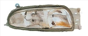 20-3585-45-2 TYC Head Lamp