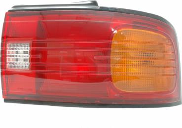 11-1849-05-2 TYC Tail Lamp
