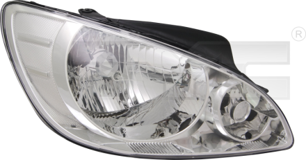 20-11283-15-2 TYC Head Lamp
