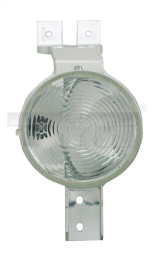 18-5939-05-9 TYC Corner Lamp