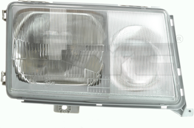 20-3090-15-2 TYC Head Lamp