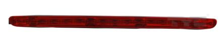 15-0065-00-2 TYC Third Stop Lamp Assy
