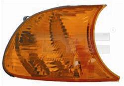 18-5915-05-2 TYC Corner Lamp