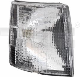 18-3321-21-2 TYC Corner Lamp