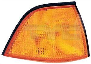 18-5351-05-2 TYC Corner Lamp
