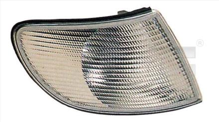 18-5265-01-2 TYC Corner Lamp