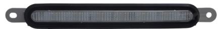 15-0135-00-9 TYC Third Stop Lamp