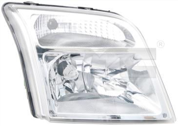 20-1347-05-2 TYC Head Lamp