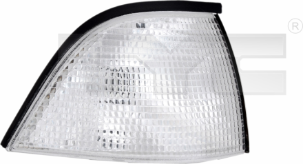 18-5351-11-2 TYC Corner Lamp