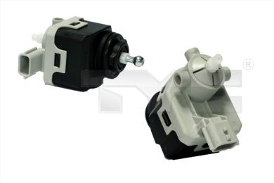 20-11855-MA-1 TYC Leveling Motor