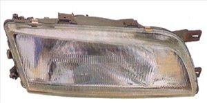 20-3641-08-2 TYC Head Lamp