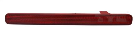 17-5325-00-9 TYC Reflex-Reflector