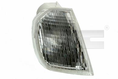 18-5127-05-2 TYC Corner Lamp