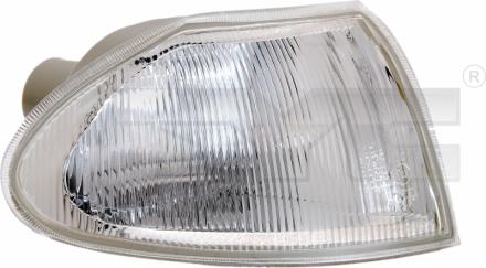 18-3168-01-2 TYC Corner Lamp