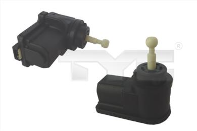 20-5385-MA-1 TYC Leveling Motor
