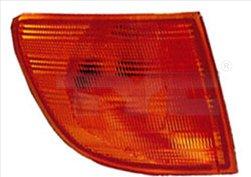 18-5509-05-2 TYC Corner Lamp