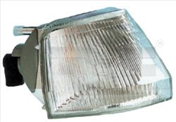 18-3333-01-2 TYC Corner Lamp