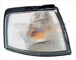 18-5571-05-2 TYC Corner Lamp