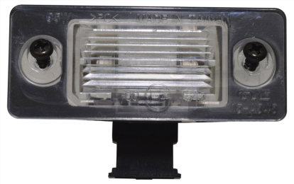 15-0545-00-2 TYC License Plate Lamp Assy