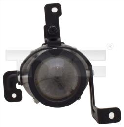 19-14255-01-2 TYC Fog Lamp Unit