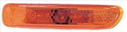18-5353-05-2 TYC Side Blinker