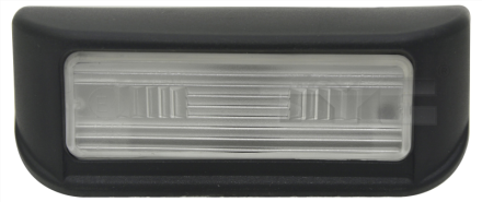 15-0427-00-2 TYC License Plate Lamp Assy