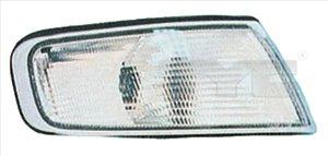 18-5267-05-2 TYC Corner Lamp